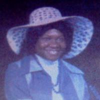 Bobbie Jean Ward