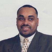 Larry Watkins07262014