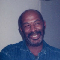 Marvin Hurst