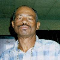 Mr. Lemuel C. Alexander Jr