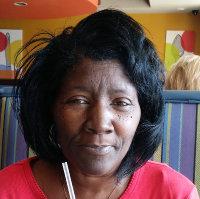 Ms. Bernice Studamire