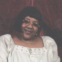 Ms. Deloris Shelton