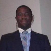 Mr. Brandon Thomas