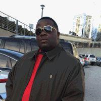 Mr. Christopher L. Brown