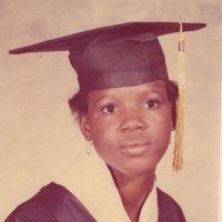 Ms. Rosetta Corder