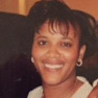Ms. Linda Jordan Humphery