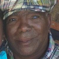 Mr. Rodney A. Neal