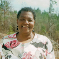 Ms. Joann Marshall