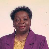 Ms. Annie Pearl McClyde