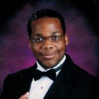 Mr. Ivan Stewart Jr