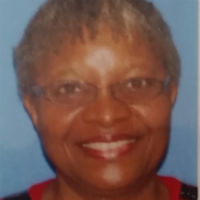 Ms. Dorothy B. Lee