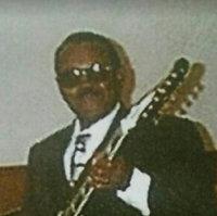 Mr. Earlie E. Johnson