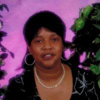 Ms. Peggie Thomas