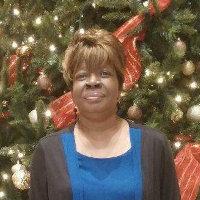 Ms. Willie Lewis