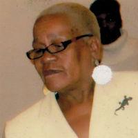 Ms. Bobbie Jean Sims Taylor