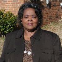 Ms. Jerri Dean Ruffin Brown