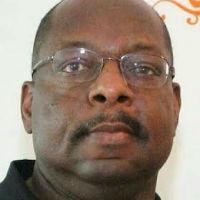 Mr. Kenneth Scott