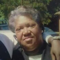 Ms. Clara G. Randall