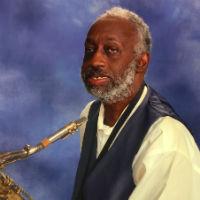 """Mr. George """"Juke"""" Byrd"""