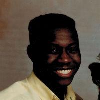 Mr. Larry Brown