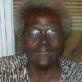 Ms. Lula Taylor