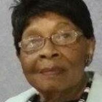 Ms. Melneatha Bryant