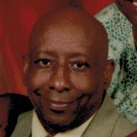 Mr. O. D. Jones Jr.