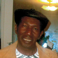 Mr. Roy Stephens Sr.