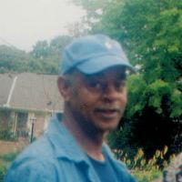 Mr. Thomas Wheeler
