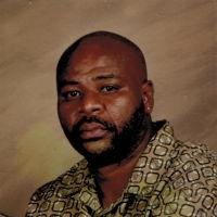 Mr. Derrick James