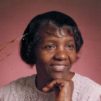 Ms. Lillie Leatherwood