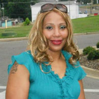 Ms. Mary Bostic