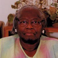 Ms. Beatrice Brown