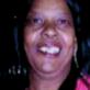 Ms. Bridgette L. Sanders