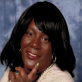 Ms. Cynthia McClain