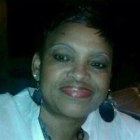 Ms. Elaine Ray