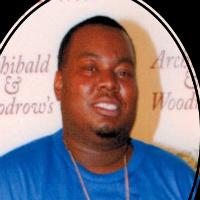 Mr. Stephen Marquis Gaines