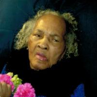 Ms. Pearlie Mae Gaines