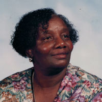 Ms. Evelyn H. Silver