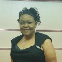 Ms. Annie Roland