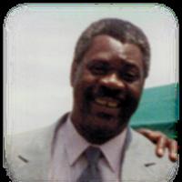 Mr. Floyd Simmons