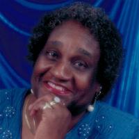 Ms. Lula Johnson
