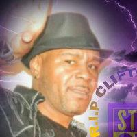 Mr. Clifton Pruitt