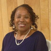 Ms. Jeannie Donaldson