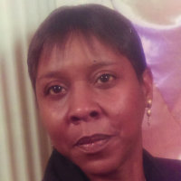 Ms. Sharon Leatherwood