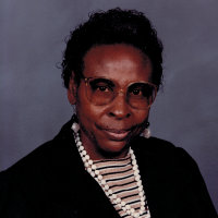 Ms. Cora L. Bentley