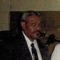 Mr. Eddie Jackson