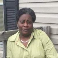 Ms. Diane M. Belle