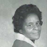 Ms. Odessa Garrett