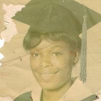 Ms. Juanita Williams